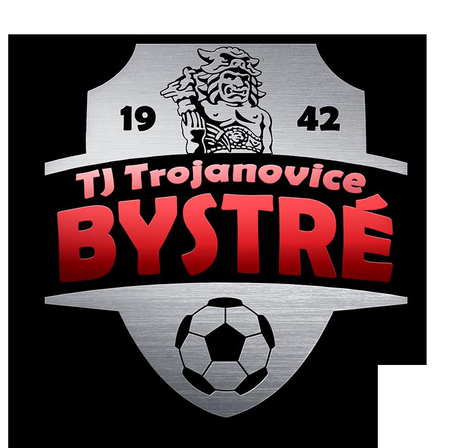 TJ Bystré